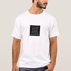 Upgrade your style with Virus t-shirts from Zazzle! Browse through different shirt styles and colors. Search for your new favorite t-shirt today! Pregnant Halloween, Female Bodies, Shirt Style, How To Become, Shirt Designs, Tees, Casual, Sleeves, Cotton