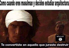 Pues memes shidos y robados ¿ke esperaban? xd #humor # Humor # amreading # books # wattpad
