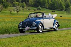 Volkswagen 1500 Limousine 311