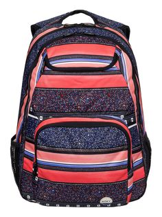 69ae5214383 26 imágenes populares de Roxy Backpacks