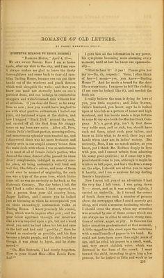 Godeys ladys book 1862 Jan -June; Jul - Dec vintage aged ephemera