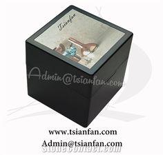 free sample printing plastic box  PB617