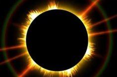 @solitalo  El poder del anillo de fuego El domingo 26 de Febrero se produce un Eclipse Solar en el signo de Piscis. Será visible en Sudamérica, la Antártida, y Centro y Sur de África. El proceso d…