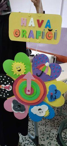 Preschool Numbers and Colors Ha Numbers Preschool, Preschool Activities, Paper Crafts For Kids, Diy For Kids, Ballon Decorations, English Games, Winter Art Projects, Butterfly Drawing, Kindergarten Teachers