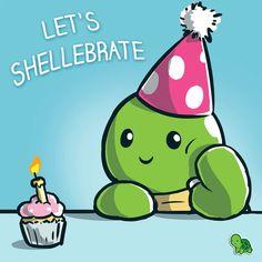 Happy World Turtle Day! Happy Birthday Turtle, Birthday Doodle, Happy Turtle, Turtle Love, Cute Turtle Drawings, Doodle Drawings, Cute Turtle Cartoon, Doodle Art, Sea Turtle Pictures