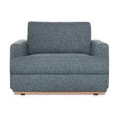 Armchairs - Nixon Armchair
