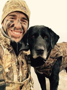Craig Strickland, The 29-year-old failed to return home from a ...