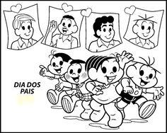 dia-dos-pais-colorir1