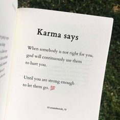 Karma Quotes Truths, Reality Quotes, Life Quotes, Happy Birthday Jaan, Romantic Poetry, You Are Strong, Lyric Quotes, Lyrics, Deep Words