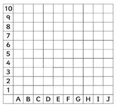 Pro Šíšu: Omalovanky pro chytre hlavicky - 6vzoru Math Patterns, Cross Stitch Patterns, Computational Thinking, Pixel Art Templates, Preschool Education, Graph Paper, Math Class, Autumn Activities, School Resources