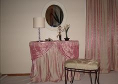 Dressing Vanities Table Creation Mirrors Screens Vanities Mirrors