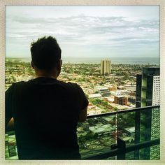 An awesome Virtual Reality pic! Coffee with a view!! #bringIt @5050globaledm . #international #signed #artist #recordlabel #executive #AnR #5050globalmuzik #VR #virtualreality #bmg #producer #singer #songwriter #bobbybeebob #bmgchrysalis #melbourne #australia #usa by bobbybeebob check us out: http://bit.ly/1KyLetq