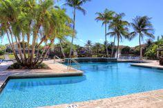 Pool/Spa Deck www.palmsofdoral.com