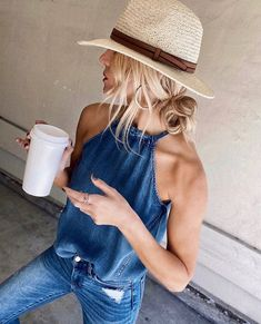 Nice outfit idea to copy ♥ For more inspiration join our group Amazing Things ♥ You might also like these related products: - Jeans ->. Casual Outfits, Cool Outfits, Fashion Outfits, Fashion Tips, 80s Fashion, Korean Fashion, Boho Fashion, Fashion Skirts, Girly Outfits