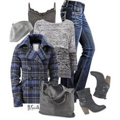 Alice by a093178 on Polyvore featuring Wallis, Jigsaw, Steve Madden, chissene, Aéropostale, women's clothing, women's fashion, women, female and woman