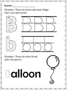 tracing and writing the letter d writing letters words tracing letter g worksheets. Black Bedroom Furniture Sets. Home Design Ideas