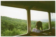 #traveling