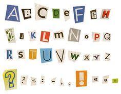 Výsledek obrázku pro abeceda aktivity