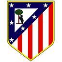 Atlético de Madrid-Sevilla en directo