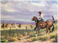 Google Image Result for http://www.goodsalt.com/view/cowboys-and-indians.jpg