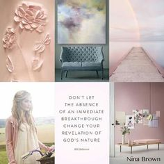 God's nature Fashion Souls, Photoshoot Inspiration, Woman Quotes, Color Trends, Gallery Wall, God, Brown, Prints, Collages