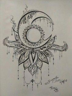 tattoos on neck of snakes bone tattoo neck tattoo tattoo tattoo tattoos ideas collar bone Mommy Tattoos, Sun Tattoos, Music Tattoos, Future Tattoos, Body Art Tattoos, Tattoo Drawings, Girl Tattoos, Neck Tattoos, Tatoos