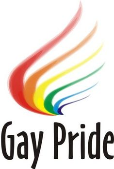 Gay Pride March - 2nd March Cape Town! Gay Symbols, Lesbian Pride, Pride Quotes, Rainbow Pride, Lgbt Rights, Transgender, Gay Tattoo, Internal Affairs, Sayings
