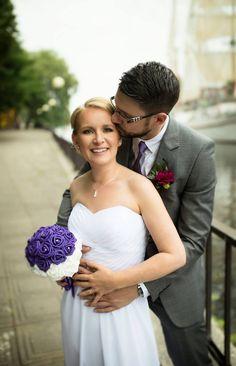 My dear friends, Maxine and Sergej! Happy first wedding ceremony! Love you so much! Wish you HUGE love and a lot of happy moments together!!!!😘😘😘 💋 💋 💋 #vestuviuplanuotoja #tatjanavasichkina #годовщина #anniversary #weddingdreamlt, #weddinginspiration #weddingideas #weddingday, #wedding, #vestuves, #klaipeda, #lietuva, #lithuania, #свадьба, #свадебныйорганизатор, #свадебноефото, #свадебныйфотограф, #vestuviuplanavimas #vestuviufotografas, #decor, #vestuviudekoras, #geles, #flowers…