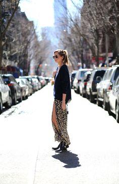 5 maxi-skirt-weworewhat (1)