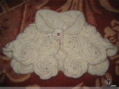 flower cape for kids - crafts ideas - crafts for kids