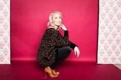 Niina Backman | Iltalehti.fi