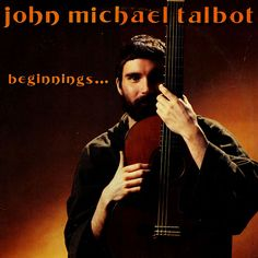 Thanks to Carla! Early Christian, Christian Music, John Michael Talbot, I Write The Songs, Christian Song Lyrics, Worst Album Covers, Bad Album, Abba Father, Francis Of Assisi