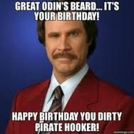 Image result for man's 40th birthday party ideas