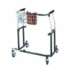 Item# DRV-CE OBESE XL Drive Bariatric Heavy Duty Anterior Safety Roller Size: Extra Heavy Duty 1000lbs By Drive Medical 1 Per Case by Drive. $589.32