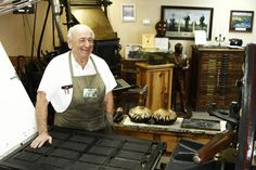 Book of Mormon printing history showcased in storied Provo museum