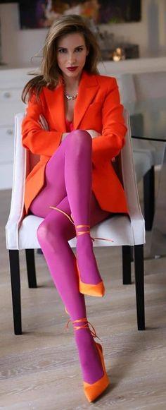 Сексуальные Чулки, Нейлоны, Уютные Модные Вещи, Мода Для Девушек, Модные Наряды, Женская Мода, Темная Красота, Сексуальные Ноги, Женственная Мода