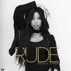Denise Zimba Rude EP  free download Rude EP by Denise Zimba  Zimba Entertainment drops off Denise Zimba 2018 EP titled Rude. Rude EP Features some prolific South African Acts with the likes of Reason and fans Favorite Rouge.  Rude EP Consists of 6 tracks and boast just 3 features. Peep the tracklist below  Tracklist of Rude EP by Denise Zimba  1. Denise Zimba  Rude    2. Denise Zimba  Pain Killers (feat. Reason)    3. Denise Zimba  Be Myself    4. Denise Zimba  Like That    5. Denise Zimba…
