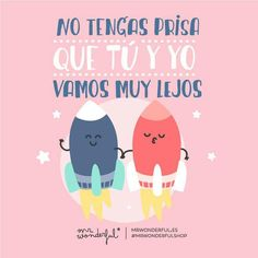 Mr. Wonderful #compartirvideos #funnypictures
