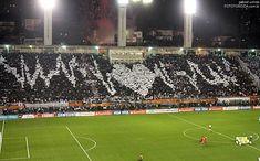 mosaico Football Wallpaper, Sports Clubs, Soccer, Billie Eilish, Nike Wallpaper, Mosaics, Futbol, European Football, European Soccer