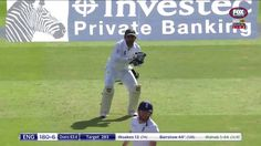 Wahab sizzling reverse swing spell Pakistan vs England 2016 at Lords Cri...