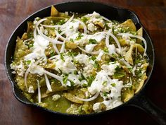 Mexican Cooking, Mexican Food Recipes, New Recipes, Cooking Recipes, Vegetarian Recipes, Spanish Recipes, Crepe Recipes, Healthy Recipes, Yummy Recipes