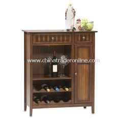 bar wine cabinet - Google Search