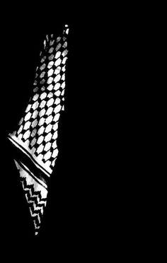 Iphone Wallpaper Video, Homescreen Wallpaper, Iphone Background Wallpaper, Dark Wallpaper, Palestine Map, Palestine History, Iran Pictures, Archangel Uriel, Biology Art