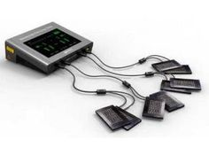 Global Neurovascular Devices Market Research Report 2016