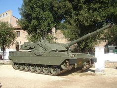 c1 ariete mbt tank carroarmato italia oto melara iveco