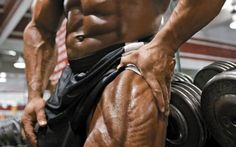 5df2eb3ef26e0 jay-cutler-quads-muscle Bodybuilding Workouts