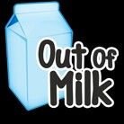 http://www.outofmilk.com/about.aspx  Out Of Milk... Free App ..It allows you to Track What You Have In Your Pantry, Refrigerator, Cabinets... Tells you 1000 + Local Grocery Deals based off your zip code, Stores Shopping Lists & To-Do-Lists & etc...