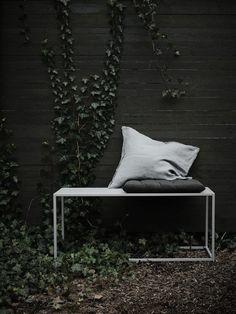 Domo_utemobler_bank_Daniella Witte    outdoor