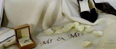 Ideal wedding gift! Wedding Gifts, Blanket, Luxury, Wedding Day Gifts, Wedding Favors, Blankets, Cover, Comforters, Marriage Gifts