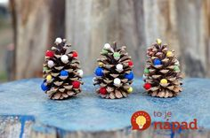 14-easy-and-creative-pine-cone-crafts-you-can-diy-6